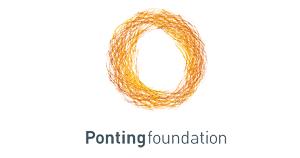 ponting